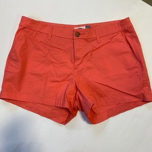 3 / $25! ✰ Old Navy Cotton Shorts